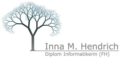 Dipl. Inf. (FH) Inna Hendrich